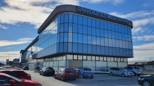 univerzitet mediteran
